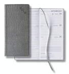 Promotional products: Kenya pocket upright weekly
