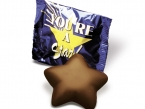 Promotional products: You're a star