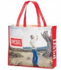 Promotional products: Shopping Bags