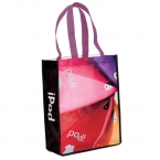 Promotional products: Full Custom Hand Bagz