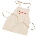 Promotional products: WORK APRON