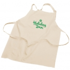 Promotional products: CHEF�S APRON