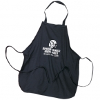 Promotional products: APRON