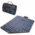 Promotional products: FLEECE BLANKET