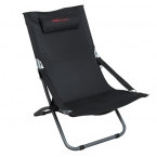 Promotional products: SUN SEEKER BEACH CHAIR