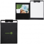 Promotional products: CLIPBOARD/PAD HOLDER