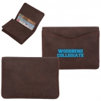 Promotional products: CARD HOLDER
