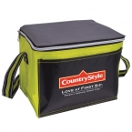 Promotional products: COOLER/LUNCH BAG