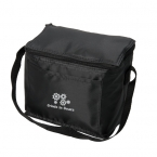 Promotional products: ECONO COOL LUNCH/COOLER BAG