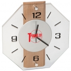 Promotional products: WALL CLOCK