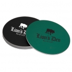 Promotional products: COASTER SET