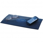 Promotional products: NON-SLIP CAR MAT