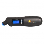 Promotional products: DIGITAL TIRE GAUGE