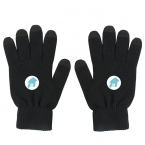 Promotional products: Touch Screen Gloves