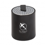 Promotional products: BLUETOOTH� SPEAKER