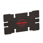 Promotional products: CREDIT CARD CABLE ORGANIZER