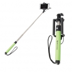 Promotional Foldable Selfie Stick