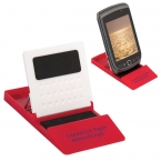 Promotional products: Anti-slip Electronics Stand