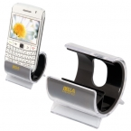 Promotional products: PHONE STAND/CRADLE