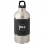 Promotional products: SMALL BOTTLE BAND