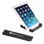 Promotional products: TECH-FLEX FOLDABLE TABLET STAND