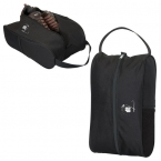 Promotional products: SHOE BAG