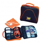 Promotional products: CAR SAFETY KIT