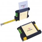 Promotional products: MULTI-PURPOSE TAPE MEASURE