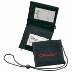 Promotional products: IDENTIFICATION HOLDER/WALLET