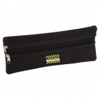 Promotional products: NEOPRENE COMPUTER ACCESSORY POUCH