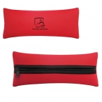 Promotional products: NEOPRENE PENCIL CASE