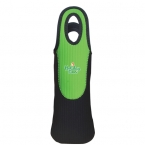 Promotional products: NEOPRENE BOTTLE COOLER