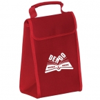 Promotional products: NEOPRENE LUNCH BAG