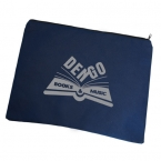 Promotional products: NON WOVEN UNDERARM BRIEF/DOCUMENT SLEEVE