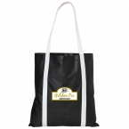 Promotional products: DOUBLE TAKE TOTE