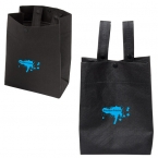 Promotional products: AUTO LITTER BAG