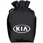 Promotional products: NON WOVEN DRAWSTRING POUCH