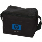 Promotional products: NON WOVEN COOLER/LUNCH BAG