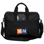 Promotional products: NON WOVEN BUSINESS BAG