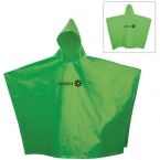 Promotional products: NON WOVEN PONCHO