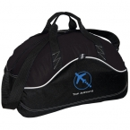 Promotional products: 18� SPORTS BAG