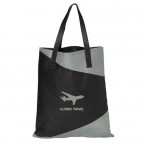 Promotional products: NON WOVEN TOTE BAG