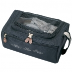 Promotional products: GOLF SHOE BAG