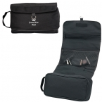 Promotional products: COSMETIC CASE
