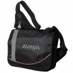 Promotional products: MESSENGER BAG