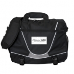 Promotional products: ACCESS POINT LAPTOP/BUSINESS BRIEF