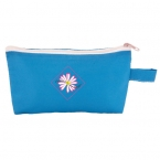 Promotional products: MULTI-PURPOSE POUCH