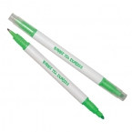 Promotional products: ENVIRO PEN/HIGHLIGHTER