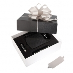 Promotional products: CELL PHONE ACCESSORY GIFT SET