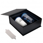 Promotional products: MUG AND TUMBLER GIFT SET